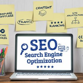 SEOglaze White Label SEO services