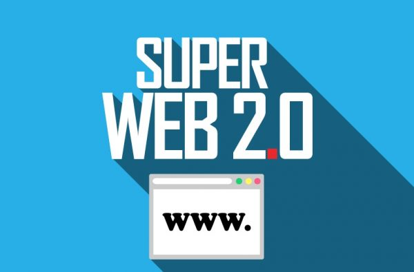 seoglaze Web-2-0