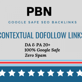 seoglaze pbn links