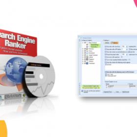 GSA Search Engine Ranker Campaign