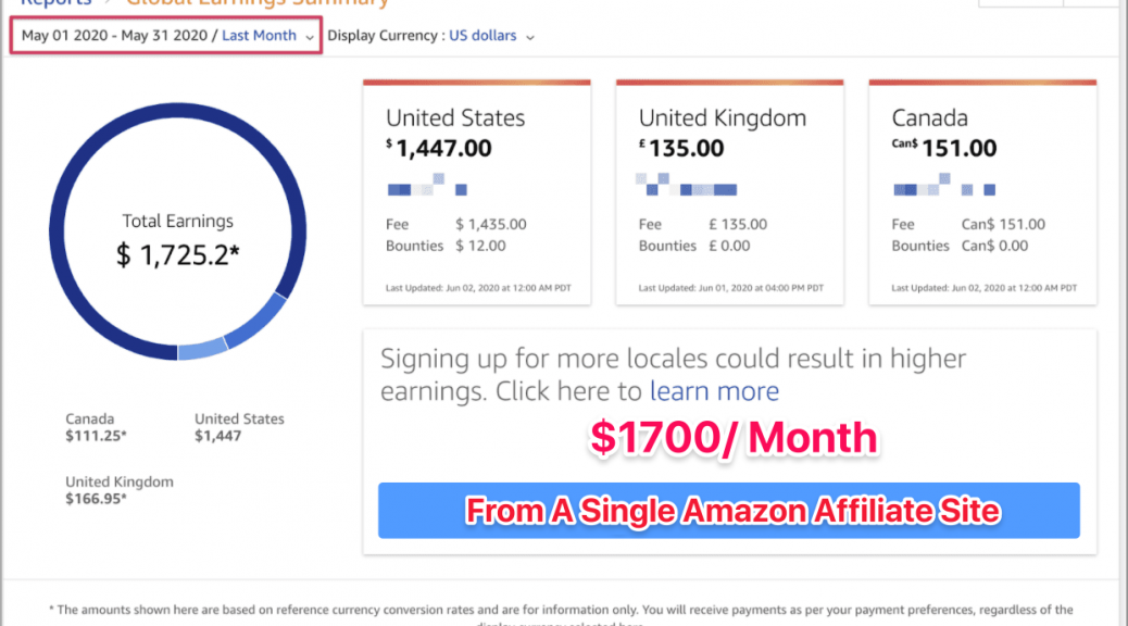 SEOglaze-amazon-affiliate-case-study 1-