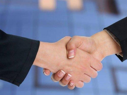 Joint Venture Marketing & Common Mistakes to Avoid