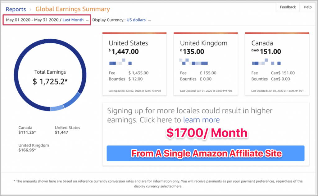 SEOglaze-amazon-affiliate-case-study-1-