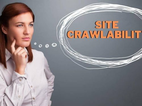 Top 3 Tips to Improve Your Site Crawlability